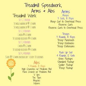 treadmillarmsabs